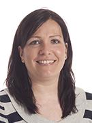 Pilar Lafuente