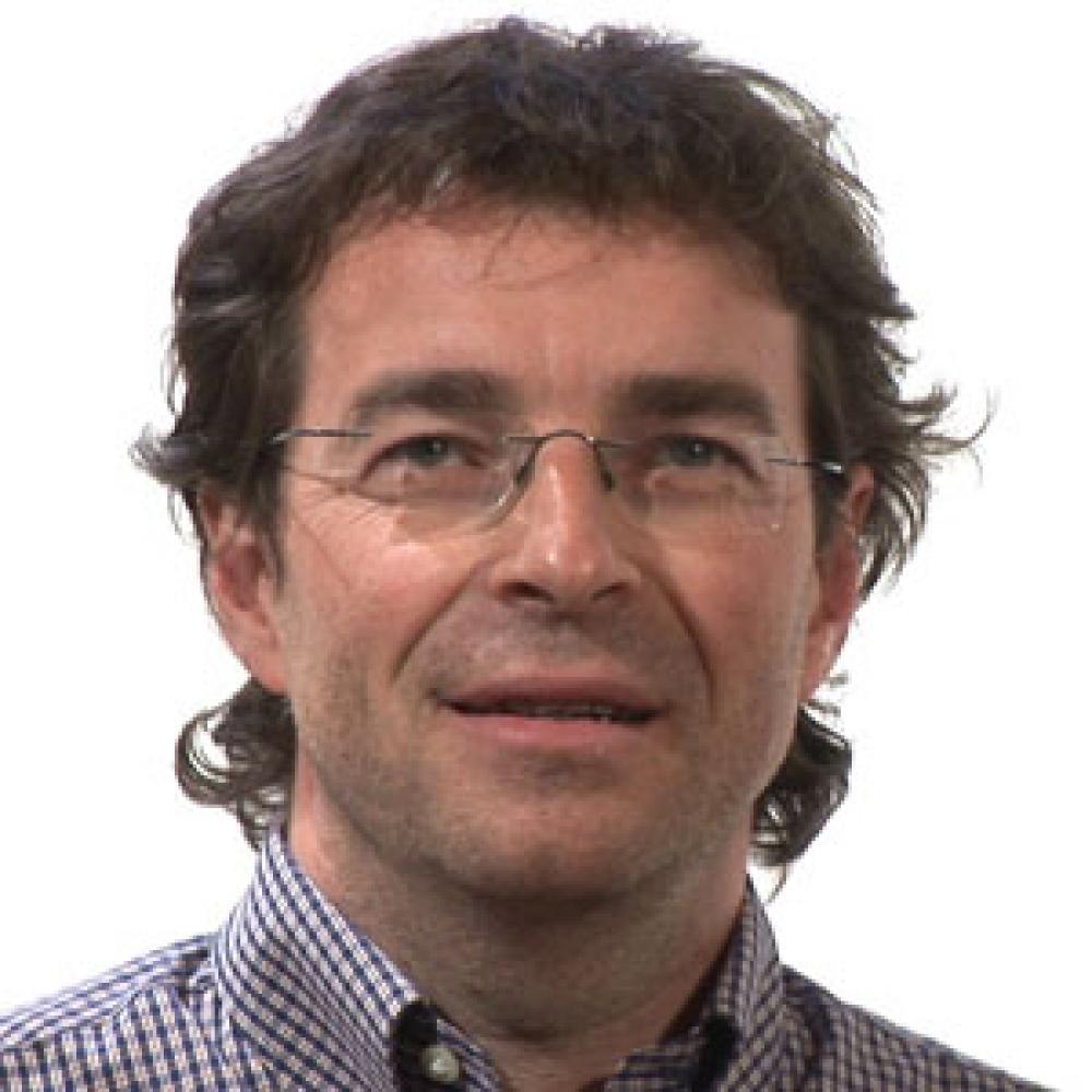 Albert Lloret