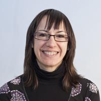 Inés Carrera