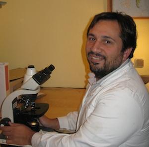 Fernando Esperón Fajardo