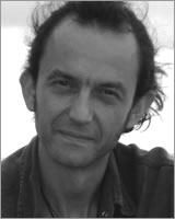 Juan Pablo Zaera Pólo