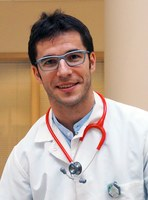 Paulo Vilar Saavedra