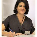 Carmen Lorente Méndez