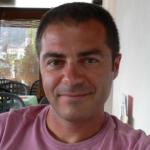 Carlos Torrente