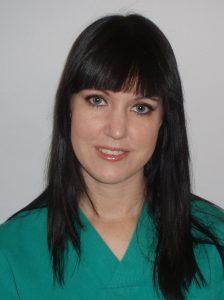 Delia Aguado Dominguez