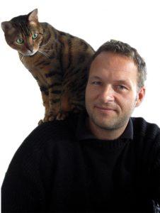 Gerhard Wess