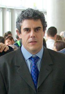 Joaquín Ortega Porcel