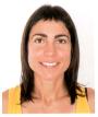Irene Arenal Duque