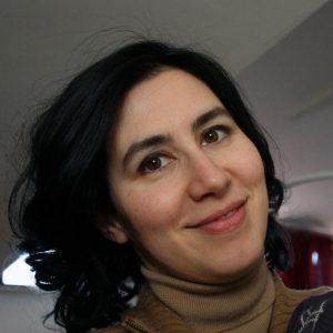 Nicla Furiani