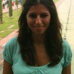 Agustina Ansón Fernández