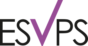 ESVPS logo