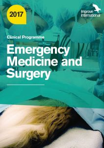 Emergency_Medicine_Download_2017