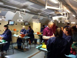 Cremona practical facility