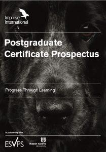 Postgraduate Certificate Prospectus 2017
