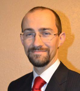 Romain Pizzi