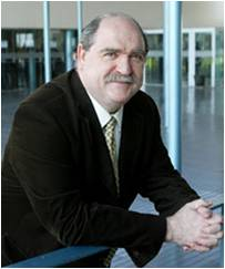 Antoni Bulbena