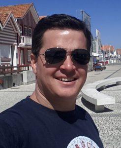Gonzalo Belmonte