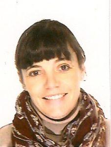 Lara Armengou Ruiz