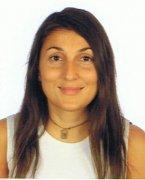 Natalia Escanilla